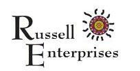 Jeanne Russell Enterprises